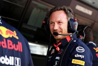 F1: Ezt nagyon el kéne b...nia a Mercedesnek