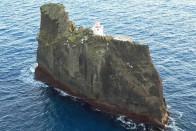Ez a világ legkisebb lakott szigete 2