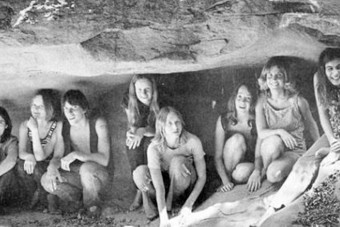 50 éve mészárolt a Manson-banda