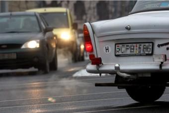 Itt a lista, amit még nem láttál: Magyarország legnépszerűbb autói
