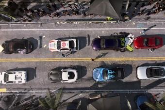 Itt az új Need for Speed előzetese és címe