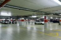Ingyenes tankolás a francia kórházi dolgozóknak 1