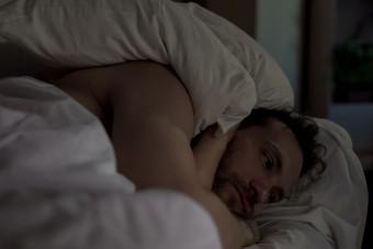 5 ok, ami elronthatja az éjszakai pihenésed