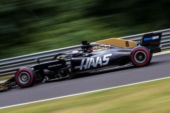 F1: Folytatódik a szponzori bohózat