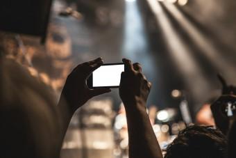 Ezek most a legnépszerűbb okostelefonok