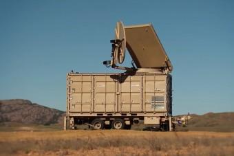 Mikróval megy a drónokra az amerikai hadsereg