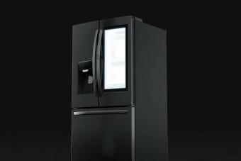 Minden koktélpartit feldob ez a hűtő