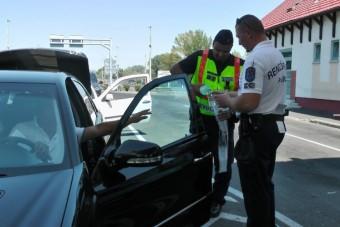5 tipp a rendőrségtől hőségriadó esetére