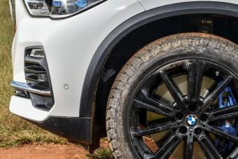 Hanyag munkások miatt veszélyben a BMW-sek