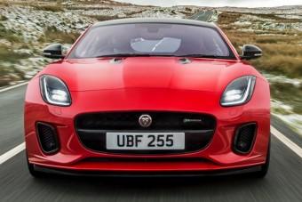 A BMW, a Toyota és a Jaguar is leállítja brit gyárait egy időre