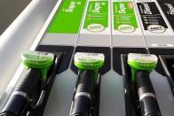 Ez a megoldás a benzin legnagyobb gondjára? 1