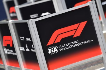 Nem tölteléknek jönne az új F1-es csapat