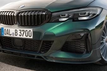 Fizetéscsökkentést tervez a BMW