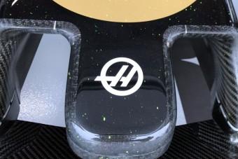 F1: A tulajdonos megérti a vergődést