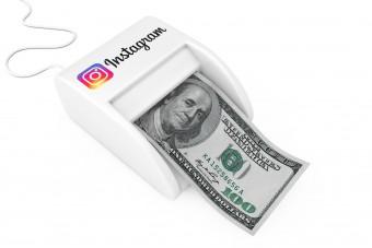 Csak a leggazdagabbak használják a fizetős Instagramot