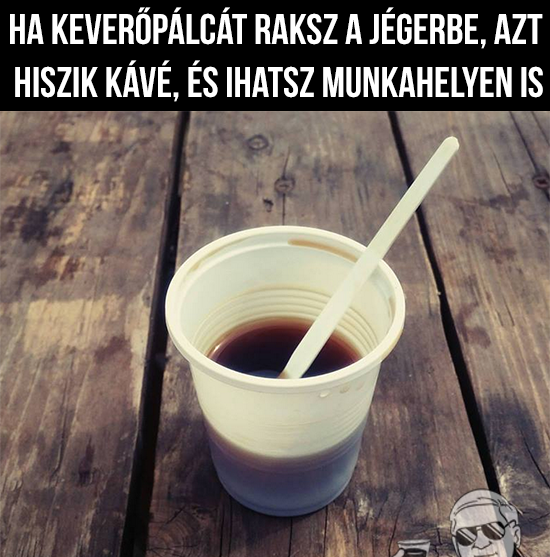 Mit iszol most? - Page 2 Jager-e1568362328161