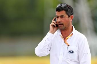 F1: A versenyigazgató elégedett az első évével
