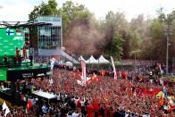 F1: Évekig tarthat a Ferrari küszködése 1