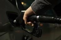 Eddig 350-en jelentkeztek a Shellnél, hogy rossz üzemanyagot kaptak 1