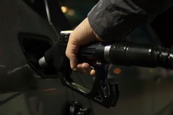 Ez történik, ha benzin helyett gázolajat tankolsz, vagy fordítva
