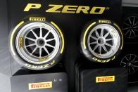 F1: Ez lesz a Pirelli utolsó esélye 1