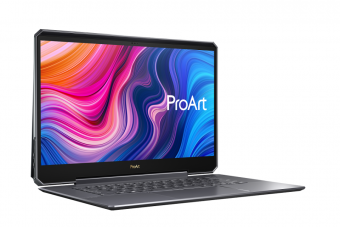A világ legerősebb laptopja rendesen pörgeti a villanyórát