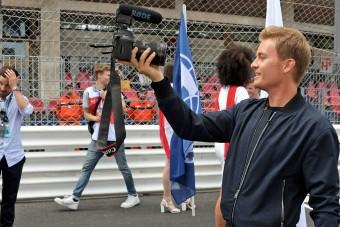 Így mentené meg az F1-et Rosberg