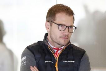 F1: 2024-ig maradhat a szakadék a csapatok között