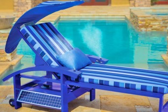 Ezzel a székkel a következő strandszezon királya lehetsz