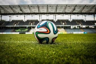 Több mint 330 milliárd forintot költött egy angol klub játékosokra