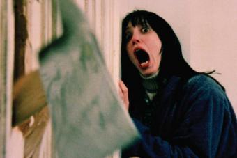 64 millió forintot fizettek egy legendás horrorfilmes baltáért
