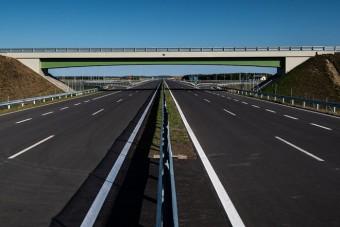 Nagy változás a magyar autópálya-matricáknál