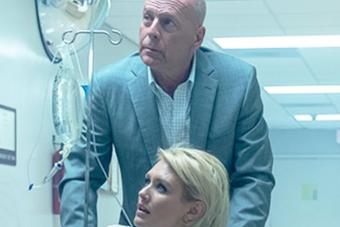 Ezt az előzetest nézve úgy tűnik, Bruce Willis pénzért bármit elvállal