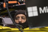 F1: Hamilton nem kér a szimulátorozásból 2