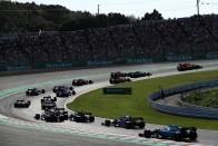 F1: Szinte biztos, hogy ez a pálya versenyt rendez 1