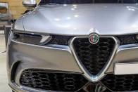 Még mindig árulják a nyolcéves olasz kisautót 1