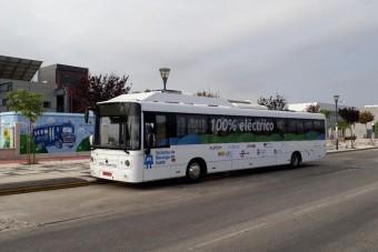 Így forradalmasítanák az e-buszok töltését
