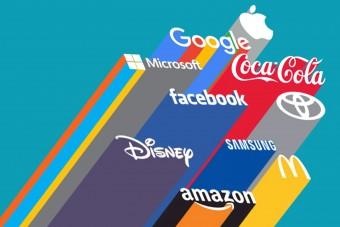 Íme a világ 10 legértékesebb márkája
