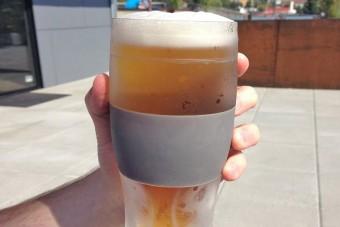 Fontos, a söröket érintő probléma oldódott meg