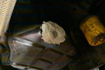 13 friss ropogós sírva röhögős fotó a műhelypokolból