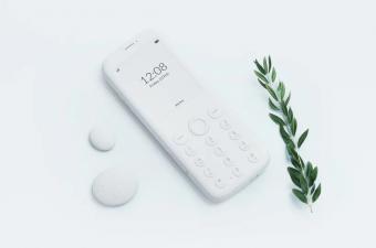Internet nélkül tenné jobbá életünket ez az egyszerű telefon
