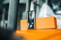 Varázslatos kamerával hódítana a McLaren telefonja 1
