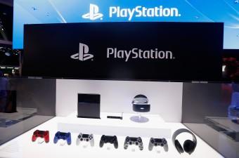 Sanszos, hogy tudjuk a következő 5 (!) PlayStation nevét