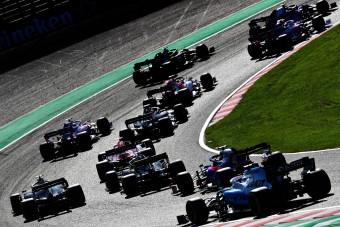 F1: Szerződés nélkül versenyezhetnek a csapatok?