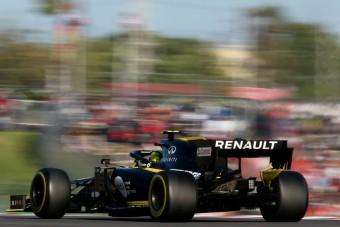 F1: Így bukott le a Renault a csalással