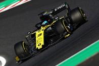 Kiszállhat a Renault a Forma-1-ből? 2