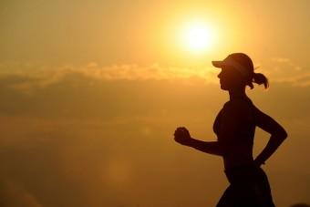 Megdőlt a maratonfutás női világrekordja