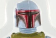 900 ezret fizettek Obi-Wan Kenobi hajáért 1
