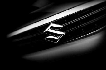 Ismét zsebre tette Magyarországot a Suzuki