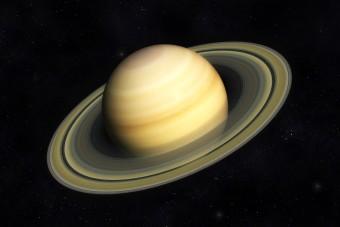 20, eddig nem ismert holdat találtak a Szaturnusz körül